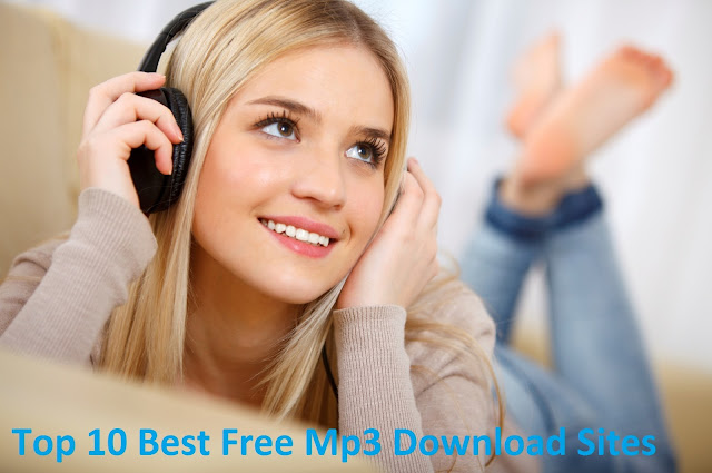 Royalty Free Music - No Need to Pay Expensive Fees and Licenses